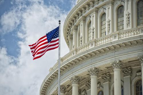 标签: 美国经济欧盟现货黄金图片 - 4