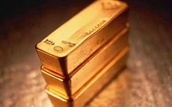 标签: 美国经济欧盟现货黄金图片 - 5