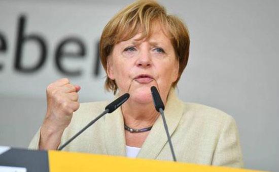 标签: 美国经济欧盟现货黄金图片 - 2