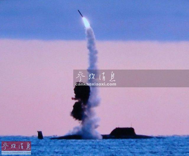 国际军情图片 - 11