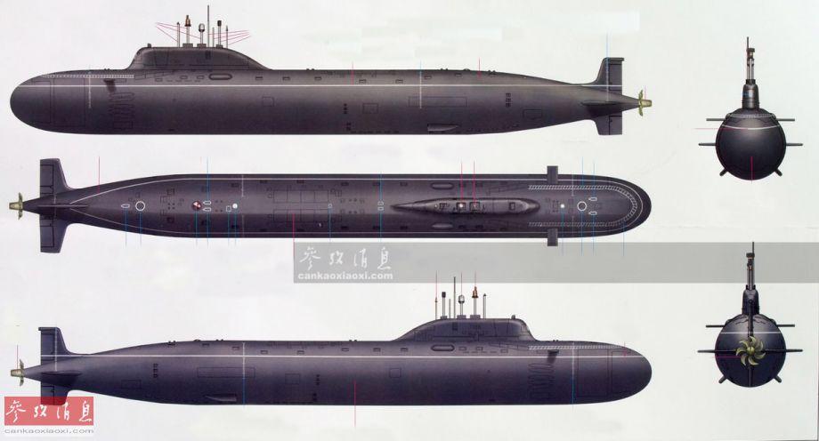 国际军情图片 - 5